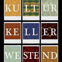 Kulturkeller d'Schwanthalerh\u00f6h' Jamsession