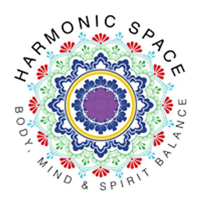 Harmonic Space