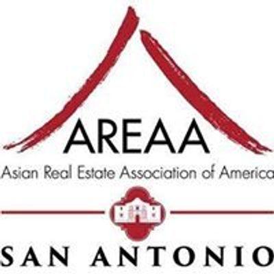 AREAA San Antonio