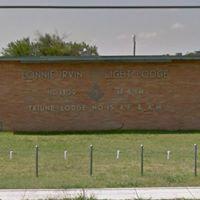 Triune Masonic Lodge #15 AF&AM