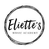 Eliette's Music Academy