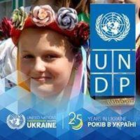 UNDP Ukraine \/ \u041f\u0420\u041e\u041e\u041d \u0432 \u0423\u043a\u0440\u0430\u0457\u043d\u0456