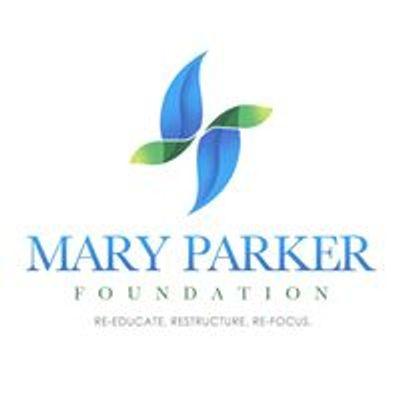 Mary Parker Foundation