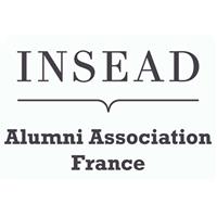 INSEAD Alumni Association France