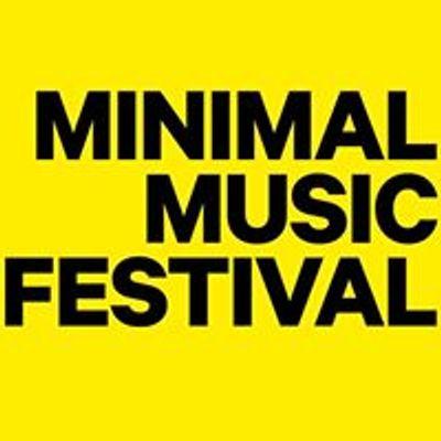 World Minimal Music Festival