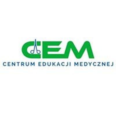 Centrum Edukacji Medycznej