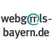 Webgrrls e.V. - Bayern