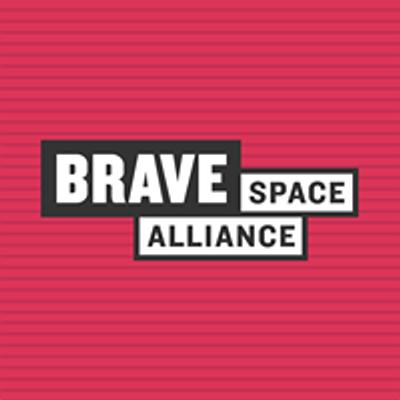 Brave Space Alliance