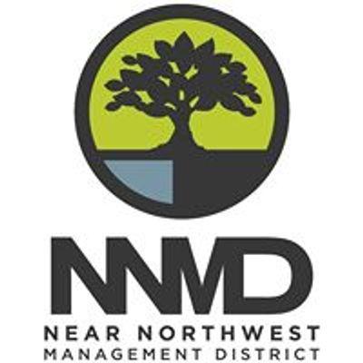 Near Northwest Management District