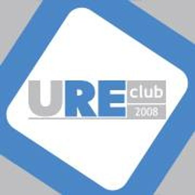 Ukrainian Real Estate Club