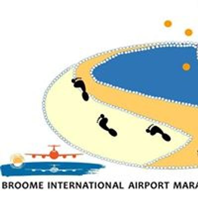 Broome Marathon