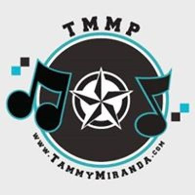 TMMP - Music Booking Agency
