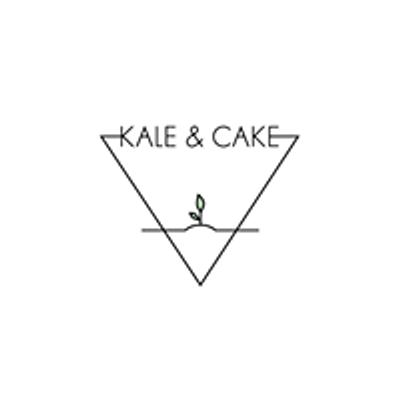 Kale & Cake Muc