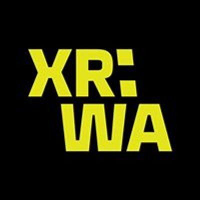 XR:WA