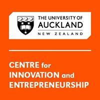 University of Auckland Centre for Innovation and Entrepreneurship