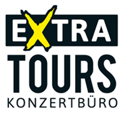Extratours Konzertb\u00fcro
