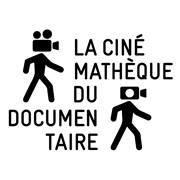 La Cin\u00e9math\u00e8que du documentaire \u00e0 la Bpi