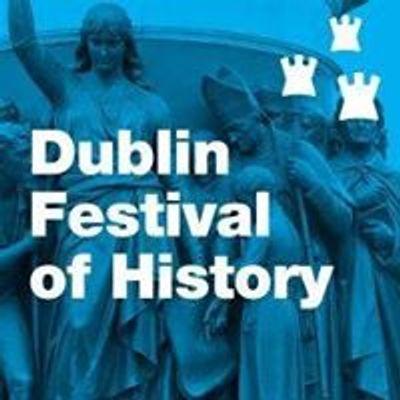 Dublin Festival of History