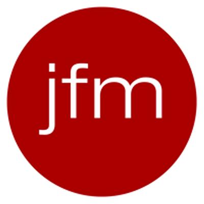 Janfischermusic