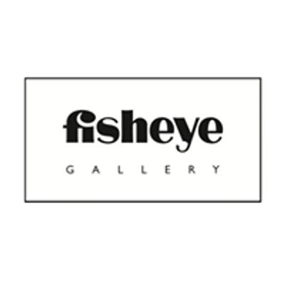 Fisheye Gallery
