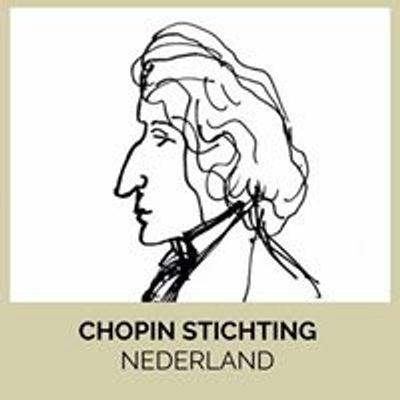 Chopin Stichting Nederland