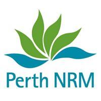 Perth NRM