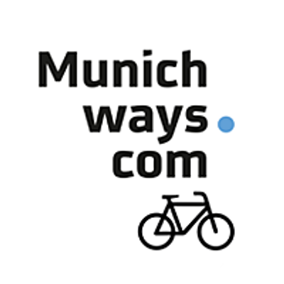 MunichWays