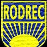 Rodrec