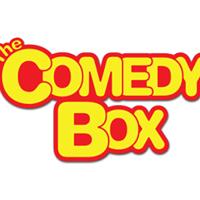 The Comedy Box