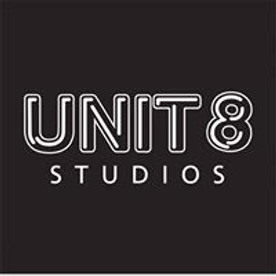 Unit 8 Studios