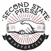 Second State Press
