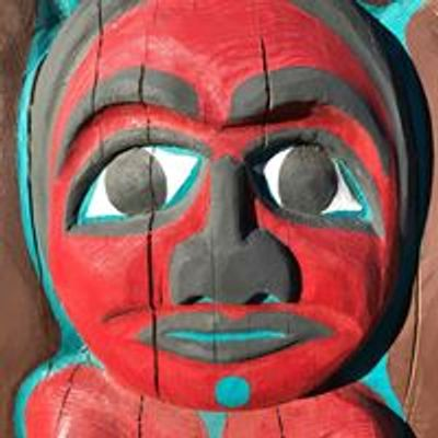 Our Shared Responsibility: A Totem Pole Journey
