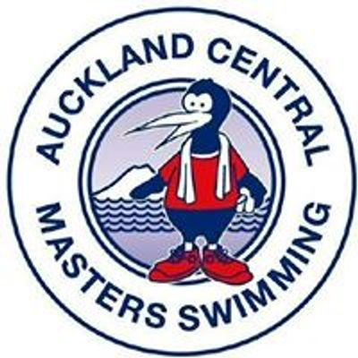 Auckland Central Masters Harbour Swims