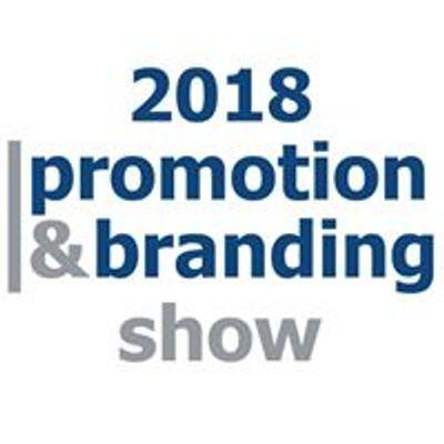 Promotion & Branding Show