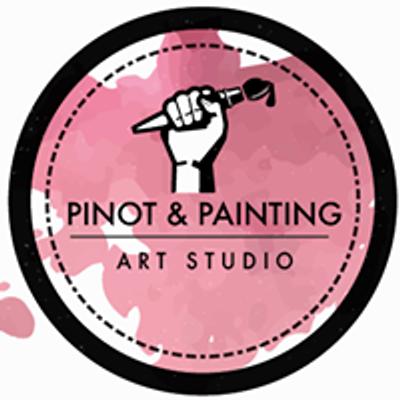 Art Studio 290