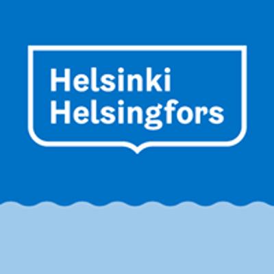 Kirjasto Helsinki