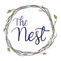 The Nest, Lakeland
