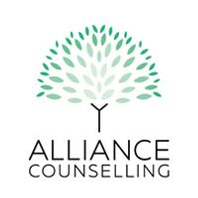 Alliance Counselling