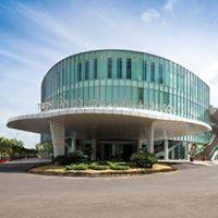 SECC - Saigon Exhibition & Convention Center