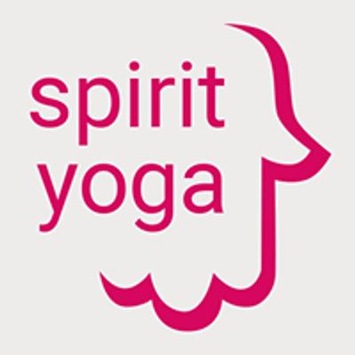 Spirit Yoga Berlin