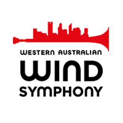 Western Australian Wind Symphony
