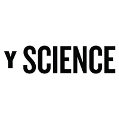 Y Science