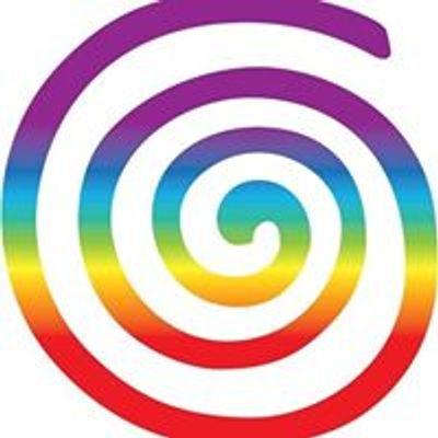 Tribal Spiral Dreadlocks & Funky Finds Adelaide