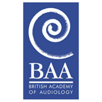 British Academy of Audiology