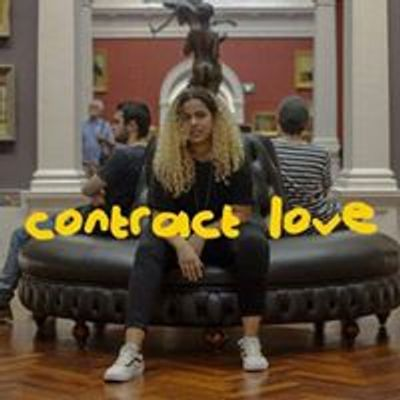 Contract Love