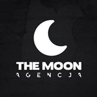 Agencja The Moon