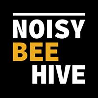 Noisy Beehive