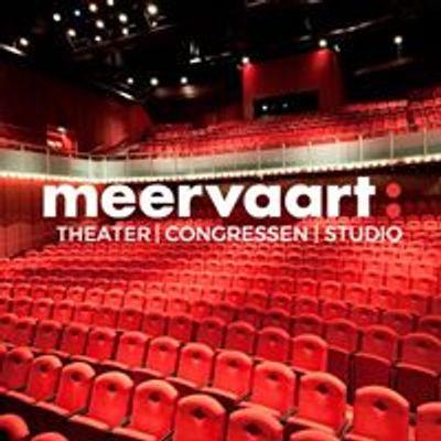 Theater de Meervaart