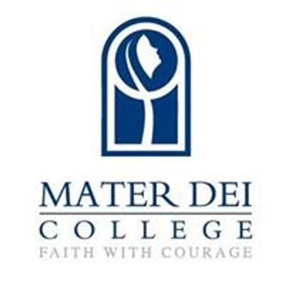Mater Dei College, Edgewater, WA