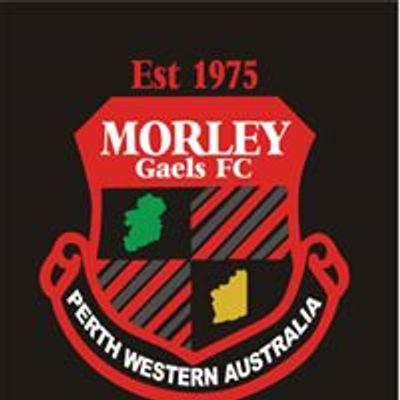 Morley Gaels Gaelic Football